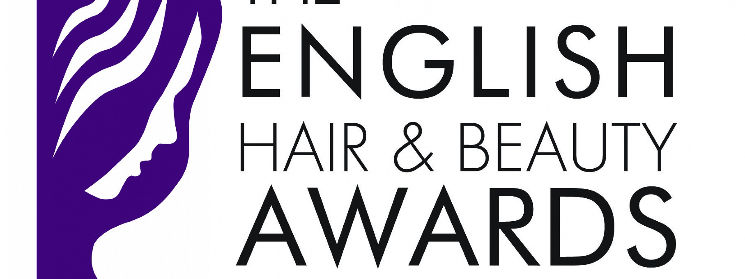 Best Beauty Salon in the Region 2019