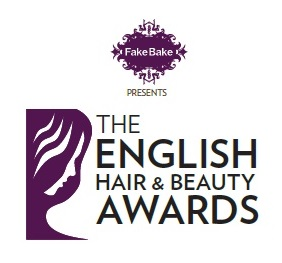 English Hair and Beauty Awards